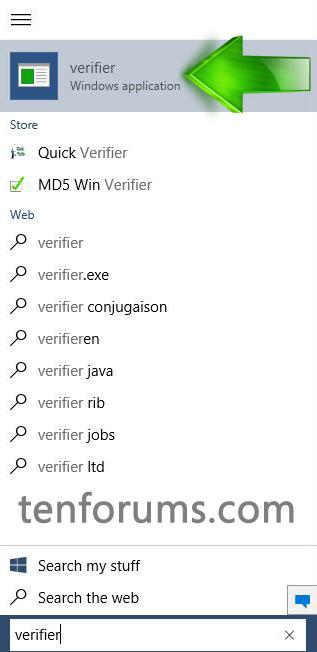 Name:  Search Verifier.JPG Views: 25171 Size:  84.3 KB