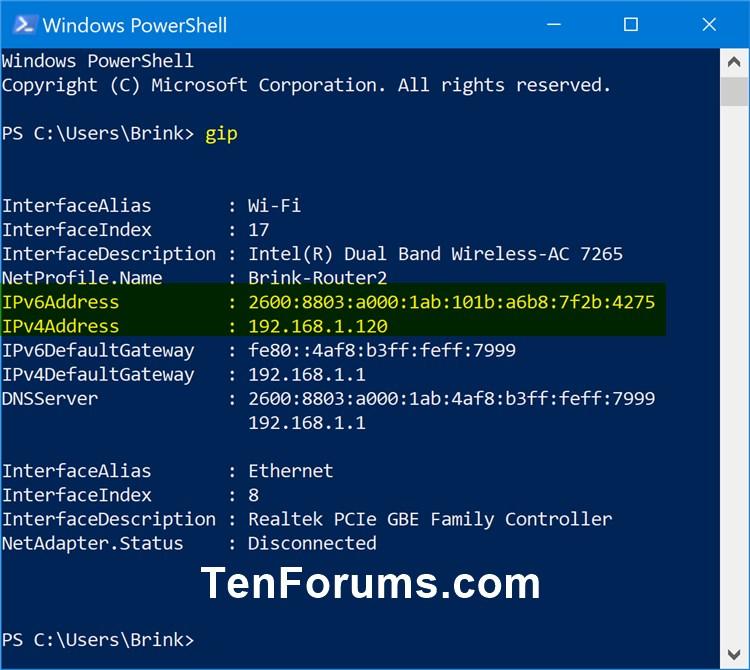 Name:  IP_address_PowerShell-1.jpg Views: 320 Size:  110.8 KB