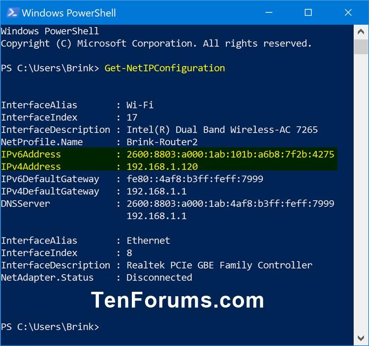 Name:  IP_address_PowerShell-2.jpg Views: 723 Size:  119.7 KB