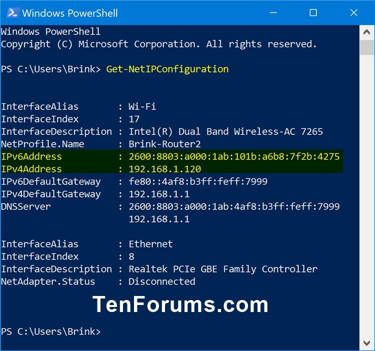 Name:  IP_address_PowerShell-2.jpg Views: 324 Size:  119.7 KB