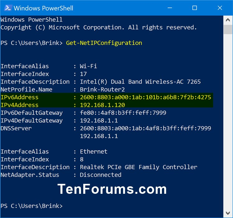 Name:  IP_address_PowerShell-2.jpg Views: 1080 Size:  119.7 KB