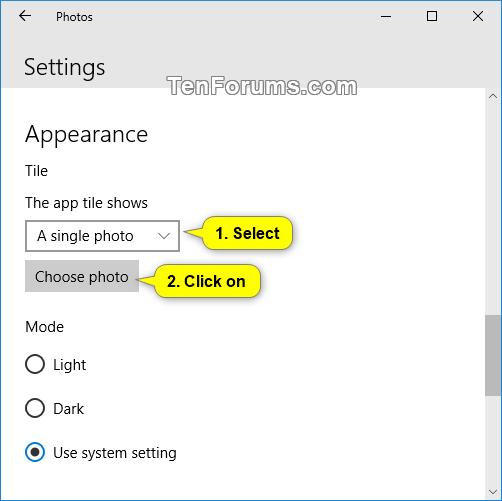 Name:  Photos_app_tile_settings-3.png Views: 1116 Size:  19.5 KB