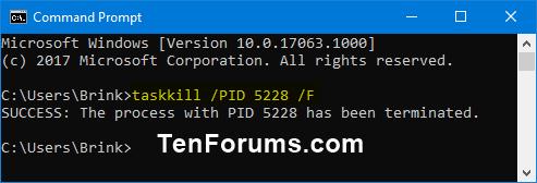 Kill a Process in Windows 10-kill_process_command-3.png