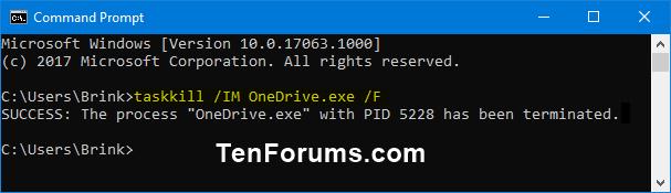 Kill a Process in Windows 10-kill_process_command-4.png