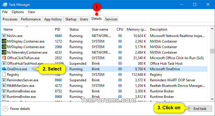 Kill a Process in Windows 10-kill_process_in_task_manager-2.png