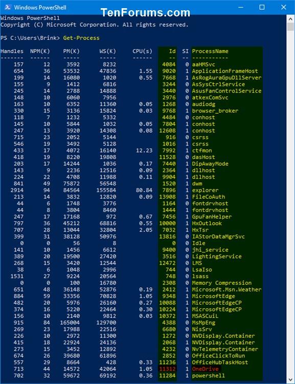 Name:  Kill_process_PowerShell-1.jpg Views: 306 Size:  141.6 KB