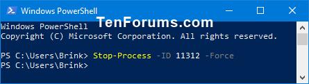 Name:  Kill_process_PowerShell-2.png Views: 309 Size:  6.8 KB