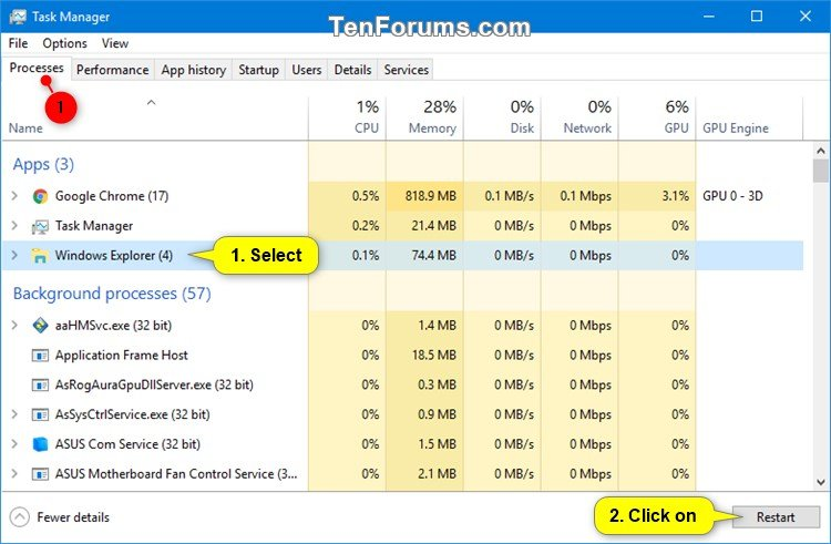 Name:  Kill_process_in_Task_Manager-1b.jpg Views: 799 Size:  83.2 KB