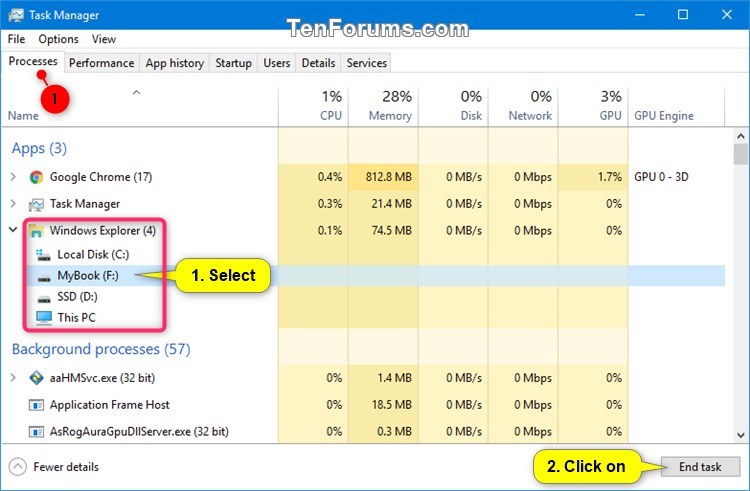 Name:  Kill_process_in_Task_Manager-1c.jpg Views: 808 Size:  76.3 KB