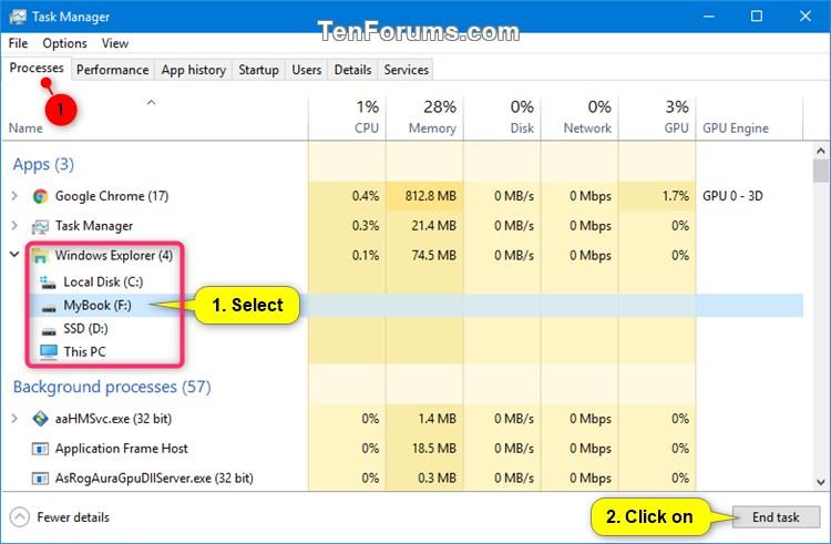 Kill a Process in Windows 10-kill_process_in_task_manager-1c.jpg