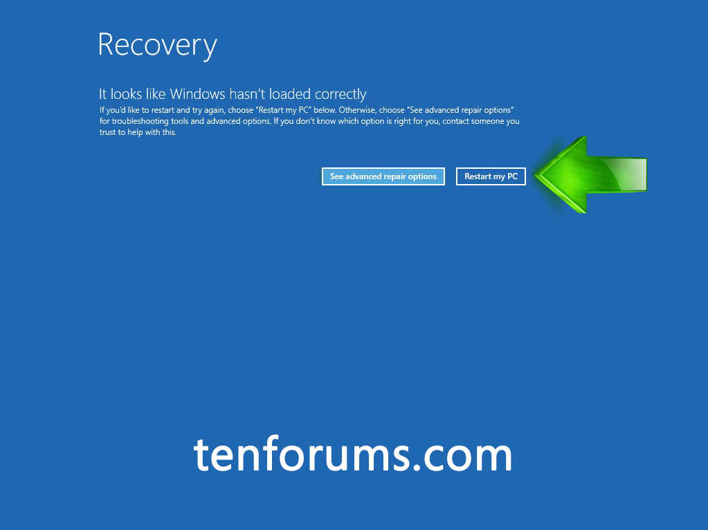 17094d1429454829-troubleshoot-windows-10-failure-boot-using-recovery-environment-recovery-restart-pc.jpg