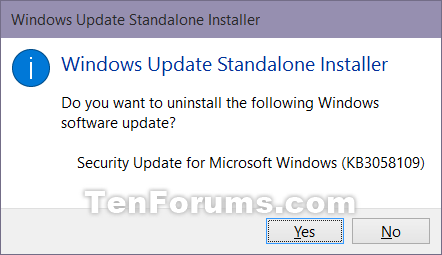 Name:  uninstall_Windows_Update_command-2.png Views: 17500 Size:  15.9 KB