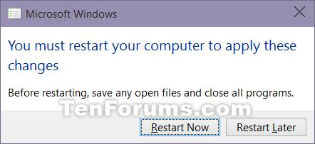 Uninstall Windows Update in Windows 10-uninstall_windows_update_command-3.png
