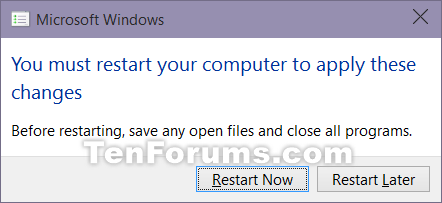 Name:  uninstall_Windows_Update_command-3.png Views: 61197 Size:  14.6 KB