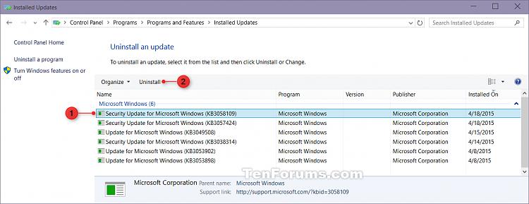 Uninstall Windows Update in Windows 10-uninstall_windows_update_control_panel-2.png