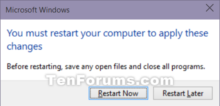 Name:  uninstall_Windows_Update_Control_Panel-4.png Views: 66730 Size:  36.7 KB