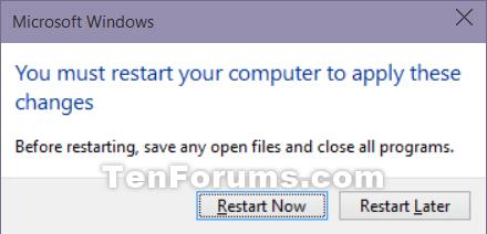Uninstall Windows Update in Windows 10-uninstall_windows_update_control_panel-4.png