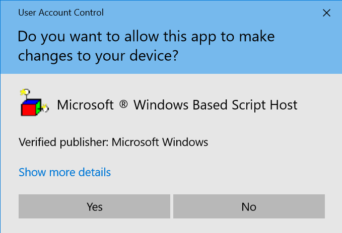 how to create a webpage shortcut on windows 10