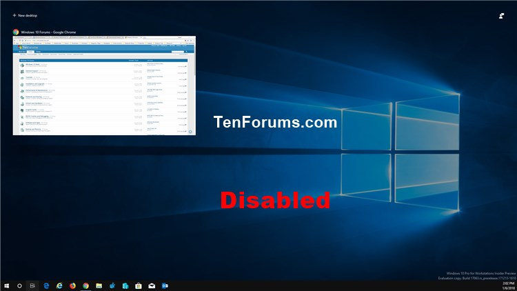 Name:  Timeline_disabled.jpg Views: 28108 Size:  39.1 KB