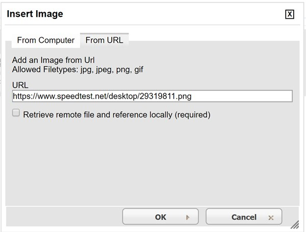 How to Upload and Post Screenshots and Files at Ten Forums-image.jpg