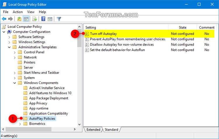 Enable or Disable AutoPlay for All Drives in Windows-autoplay_for_all_drives_gpedit-1.jpg