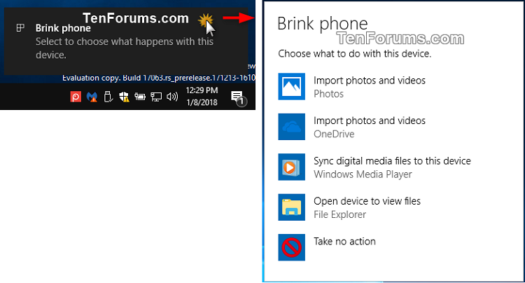 Enable or Disable AutoPlay for Non-volume Devices in Windows-autoplay_phone.png