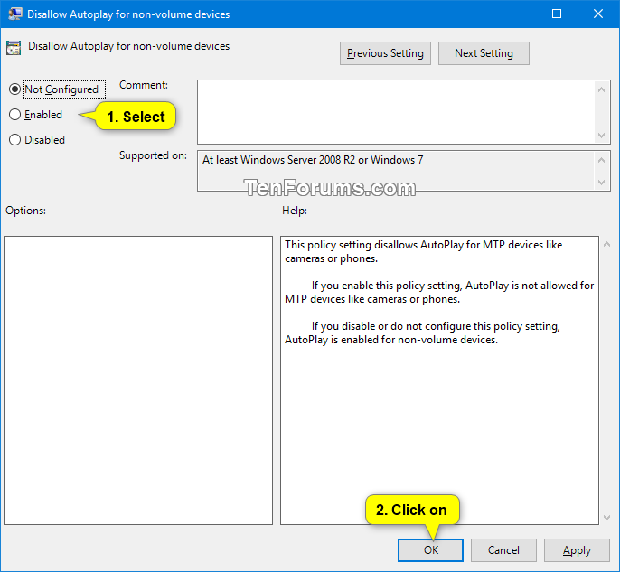 Enable or Disable AutoPlay for Non-volume Devices in Windows-autoplay_for_non-volume_devices_gpedit-2.png