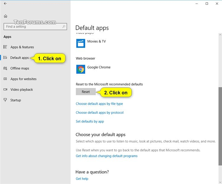Name:  Reset_apps_to_Microsoft_recommended_defaults.jpg Views: 14706 Size:  48.7 KB
