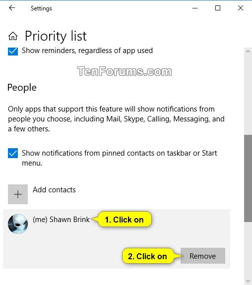 Name:  Quiet_Hours_priority_list-3c.jpg Views: 500 Size:  44.9 KB