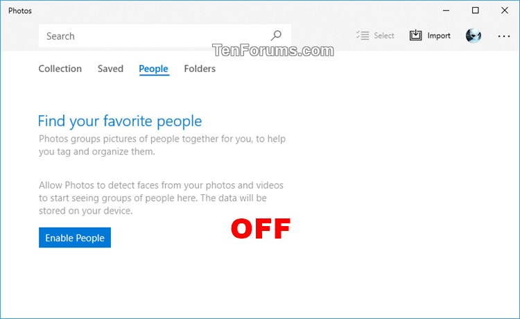 Turn On or Off Face Detection and Recognition in Windows 10 Photos app-photos_people_off.jpg