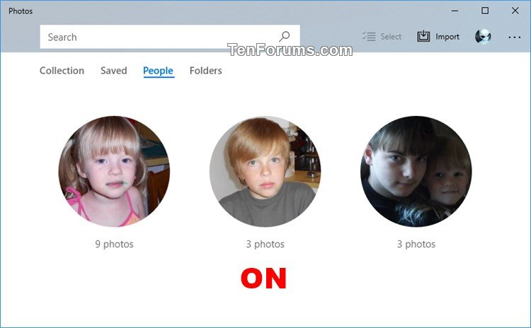 Turn On or Off Face Detection and Recognition in Windows 10 Photos app-photos_people_on-2.jpg