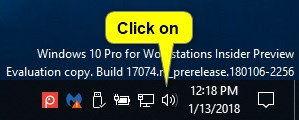 Change Default Audio Playback Device in Windows 10-audio_playback_device_volume_icon-1.jpg