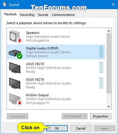 Name:  Audio_playback_device_Sound-3.jpg Views: 8926 Size:  47.2 KB