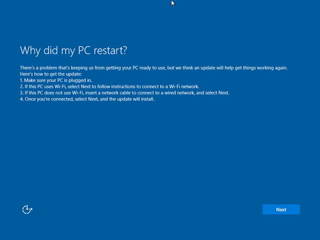 Customize Windows 10 Image in Audit Mode with Sysprep-image.png
