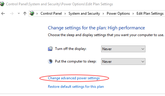 Enable or Disable Hibernate in Windows 10-snagit-14012018-154111.png