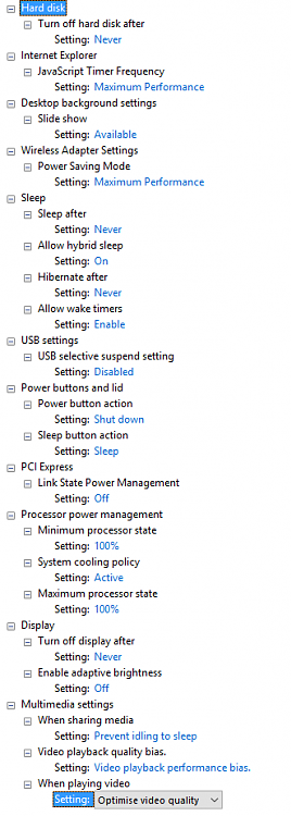Enable or Disable Hibernate in Windows 10-snagit-14012018-154240.png