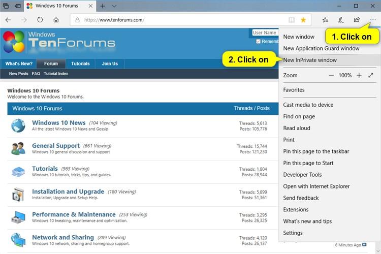 Name:  Microsoft_Edge_InPrivate_browsing_window.jpg Views: 2009 Size:  82.1 KB