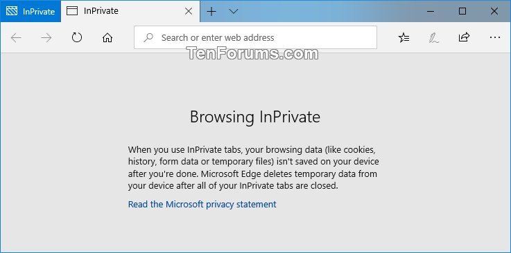 Open New InPrivate Browsing Window in Microsoft Edge-microsoft_edge_inprivate_browsing_window-2.jpg