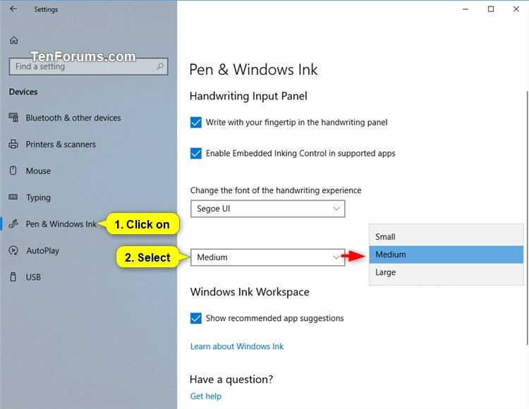 Name:  Handwriting_Panel_font_size.jpg Views: 357 Size:  68.7 KB