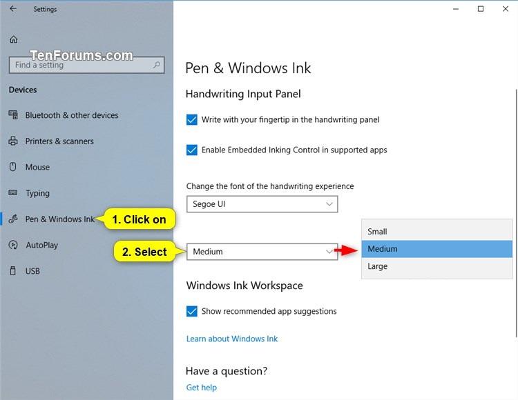 Name:  Handwriting_Panel_font_size.jpg Views: 448 Size:  68.7 KB