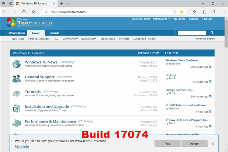 Name:  Microsoft_Edge_never_save_passwords.jpg Views: 4171 Size:  78.4 KB