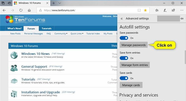 Name:  Microsoft_Edge_manage_saved_passwords-1.jpg Views: 2126 Size:  61.5 KB