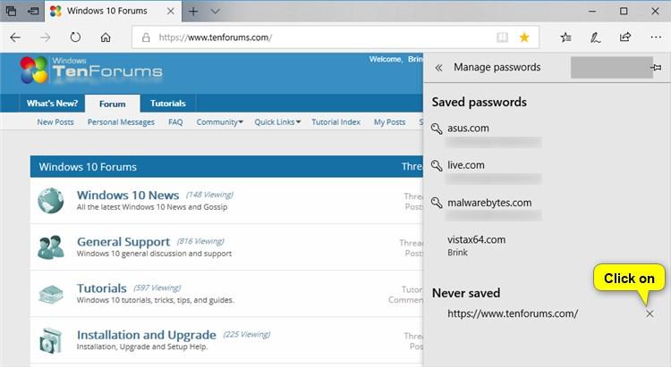 Name:  Microsoft_Edge_Never_saved_passwords.jpg Views: 5573 Size:  56.8 KB