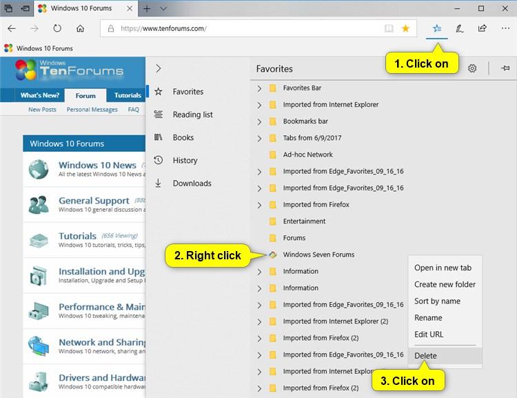 Name:  Delete_Microsoft_Edge_favorites-1.jpg Views: 11012 Size:  87.1 KB