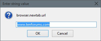 Name:  FireFox New Tab URL 6.jpg Views: 1127 Size:  50.4 KB