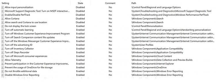 Turn On or Off App Launch Tracking in Windows 10-changed.jpg