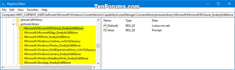 Name:  Choose_which_apps_can_access_your_pictures_library_registry.jpg Views: 139 Size:  45.3 KB