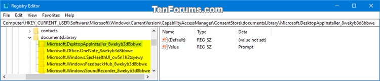 Name:  Choose_which_apps_can_access_your_documents_library_registry.jpg