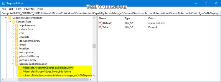 Name:  Choose_which_apps_can_access_your_account_info_registry.jpg Views: 132 Size:  39.2 KB