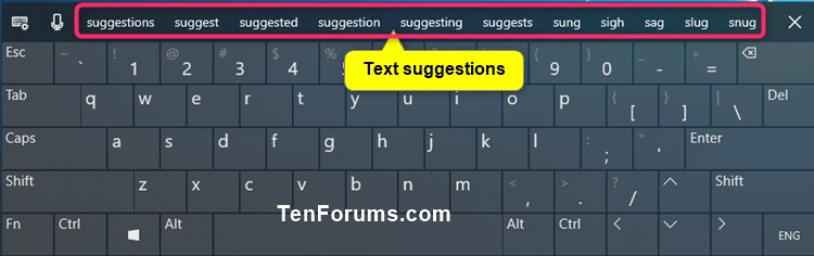 Turn On or Off Autocorrect for Touch Keyboard in Windows 10-touch_keyboard_text_suggestions.jpg